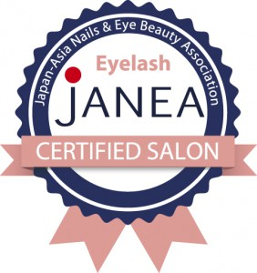 CERTIFIED SALON_eyelash