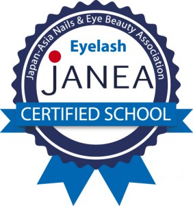 CERTIFIED SCHOOL_eyelash