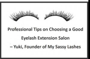 my sassy lash2